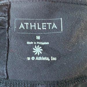 Athleta Pants - ATHLETA YOGA PANTS